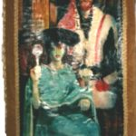 Anno 1999 autore: Silvio Lavagetto