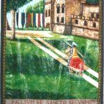Anno 2002 autore: Massimo Pietralunga