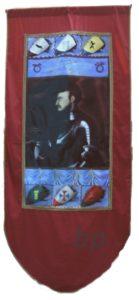 Anno 2005 autore: Vinicio Bandini