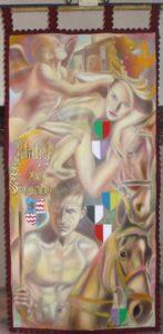 Anno 2009 autrice: Paola Imposimato
