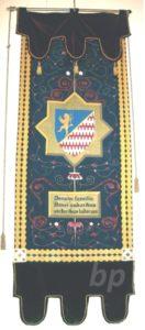Anno 1997 autrice: Simona Intini