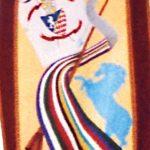 Anno 2004 autrice: Ethel Bassi