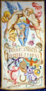 Anno 2011 autrice: Ester Aimi